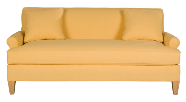 Sawyer Apartment Sofa