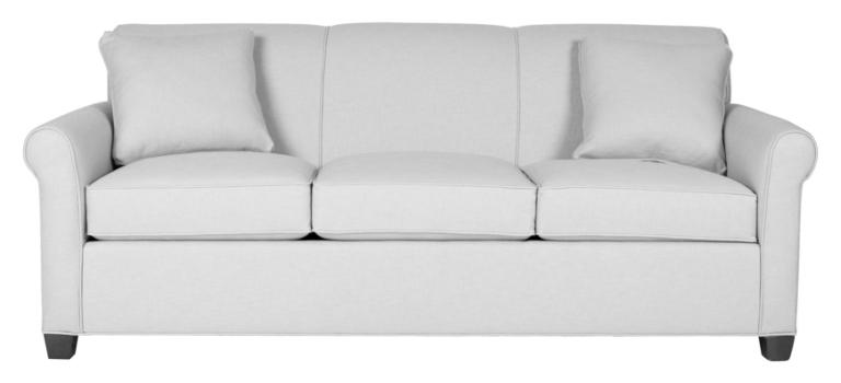 Monty Sleeper Sofa