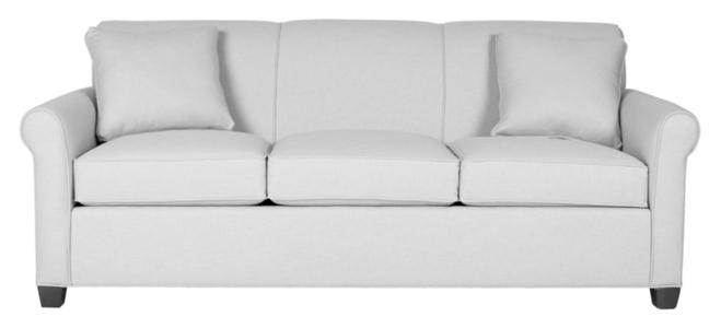 Monty Sofa