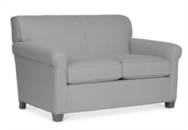 Monty Loveseat