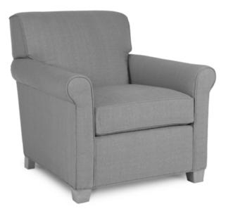 Monty Chair