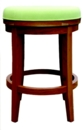 Wiley Counter Stool