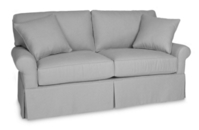 Apartment Sofas