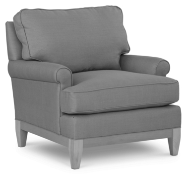 Stevie Chair