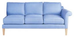 Adeline Right Arm Sofa