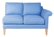 Adeline Right Arm Loveseat