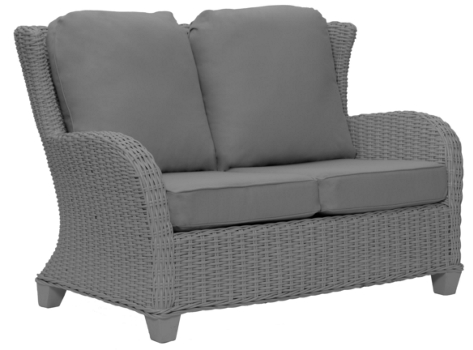 Esther Loveseat