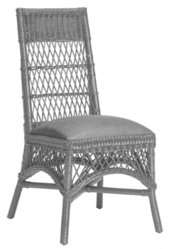 Doris Dining Chair