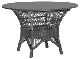 Doris Dining Table (seats 4)