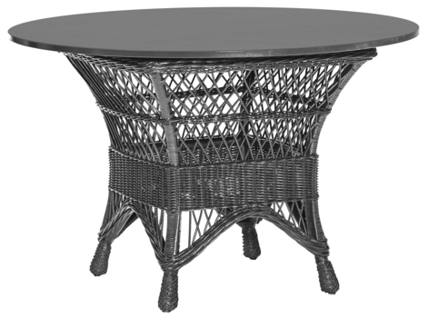 Doris Dining Table (seats 4)