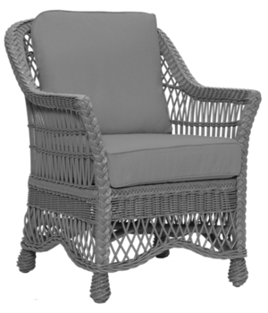 Francine Arm Chair
