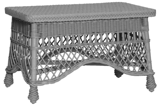 Francine Coffee Table