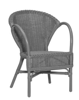 Gidget Bistro Chair