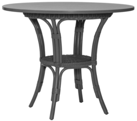 Gidget Bistro Table (seats 2)