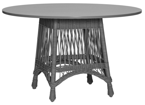 June Dining Table (seats 4)
