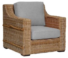 Muriel Arm Chair