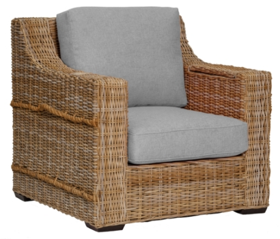 Muriel Arm Chair
