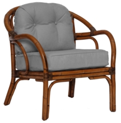 Marnie Arm Chair