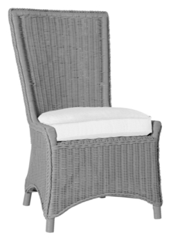 August Dining Chair