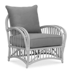 Camille Reading Chair
