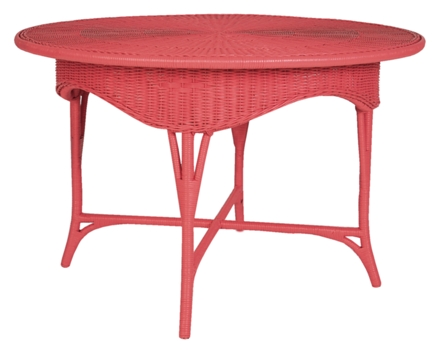 Celia Dining Table