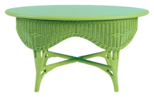 Celia Cocktail Table
