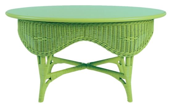 Celia Cocktail Table
