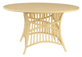 Daisy Dining Table