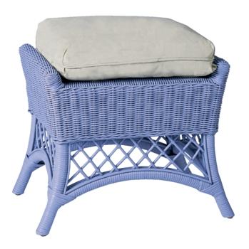Emily Dressing Seat