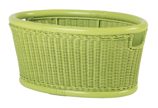 Alice Basket Large