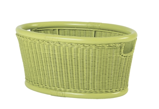 Alice Basket Medium