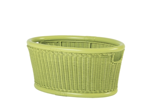 Alice Basket Small