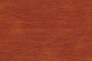Redwood - SW 3501