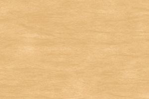 Deckscapes 174 Exterior Oil Semi Transparent Stain Sherwin