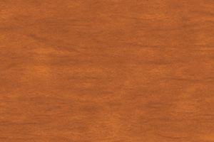 Cedar Bark - SW 3511