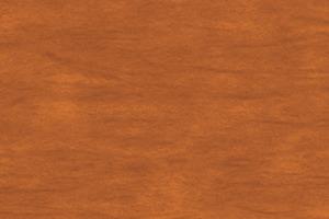 SW 3511 Cedar Bark