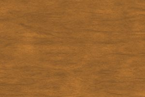 Banyan Brown - SW 3522