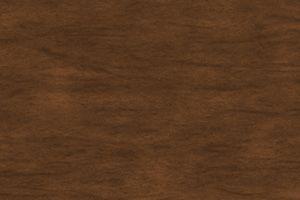 Chestnut - SW 3524
