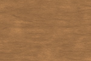 Woodscapes exterior polyurethane semi transparent house - Chestnut brown exterior gloss paint ...
