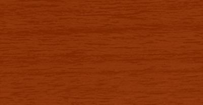 Stain Color Orangewood Sherwin Williams