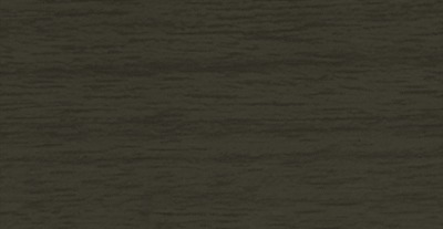 Stain Color New Ebony Sherwin Williams