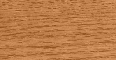 Maple Sugar - SW 3111