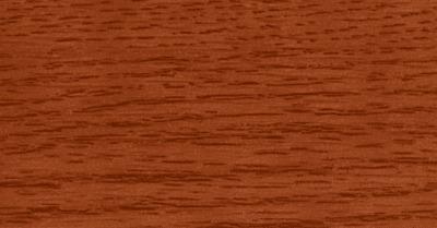 SW 3113 Cinnamon