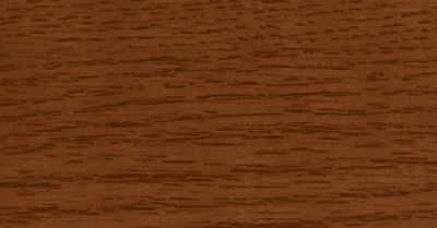 Warm Chestnut - SW 3114