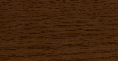 Burnished Walnut - SW 3119