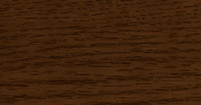 SW 3130 Brazilnut