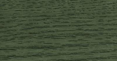 Hermitage Green - SW 3140