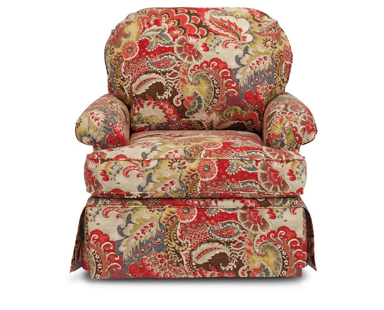 Sofa Mart Davenport Ia By 100 Mishawaka American Freight Furniture And