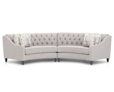 sofas & sectionals, couches | furniture row