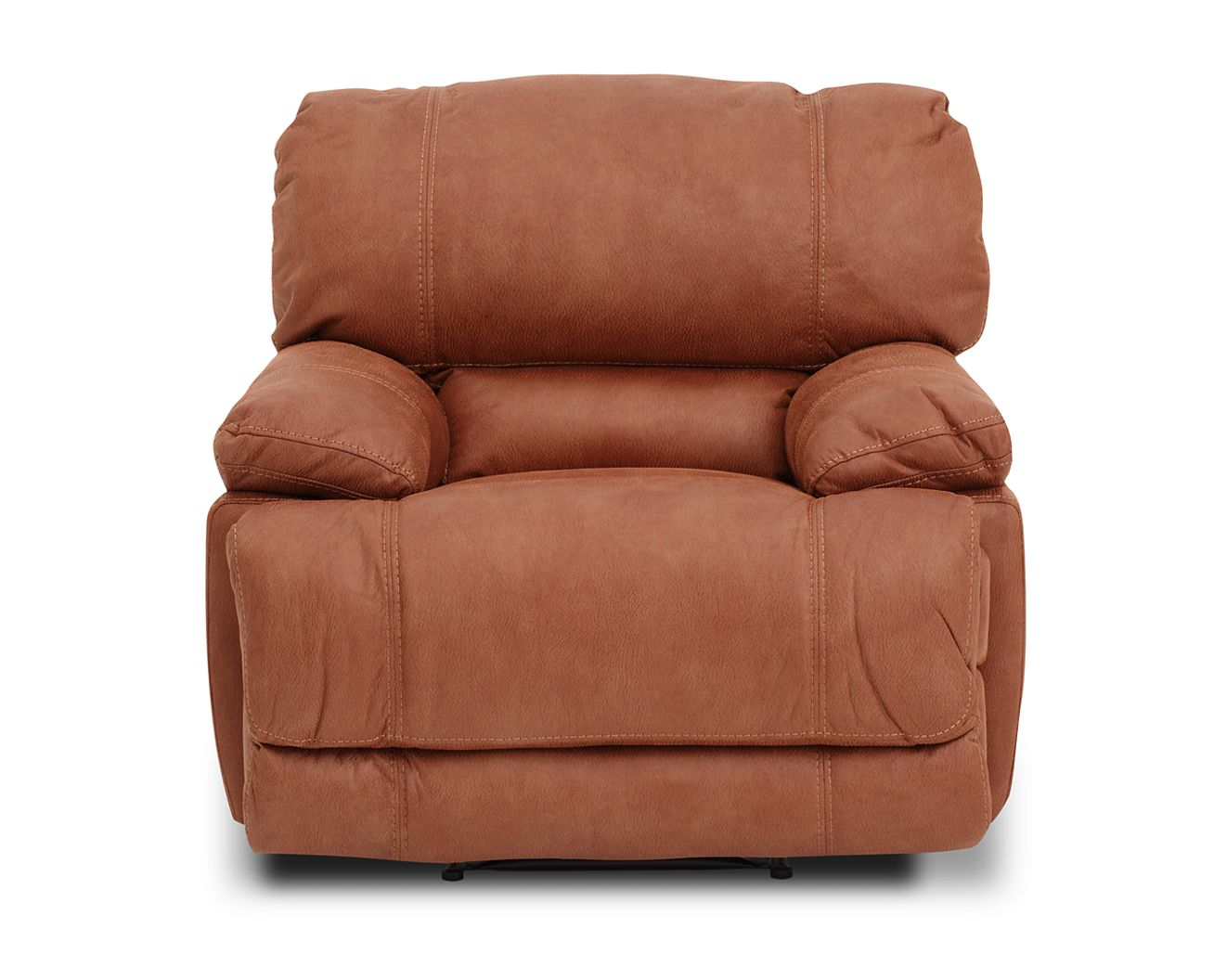 Small Bedroom Recliners Stylish Recliners Power Manuals Motion Furniture Row